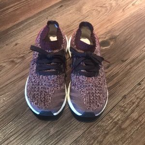 Shoes - Addidas Ultraboost Uncaged Womens 6.5
